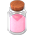 Licorne dentelle => Coeur Rose Pinkla10