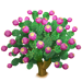 Vous cherchez un arbre ? Venez cliquer ici !!! Prickl14