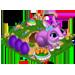 Vous cherchez un animal ? Venez cliquer ici ! Purple12