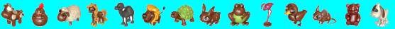 Arbre à Chocolat  Sans_117