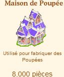 Maison de Poupée Sans_202