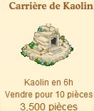 Carrière de Kaolin => Kaolin Sans_266
