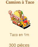Camion à Taco Sans_310