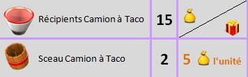 Camion à Taco Sans_311