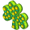 Eucalyptus Shamro11
