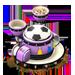 Machine à Crème Soccer11