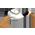 Jabiru d'Asie / Cigogne => Plume de Cigogne Storkt10