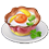 Dinde Blanche, Dinde Noire au Bourbon, Dinde Rouge, Dinde Noire, Dinde de Thanksgiving, Dinde de Noël => Viande de Dinde Turkey11