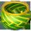Palmier de Pâques Wovenp11