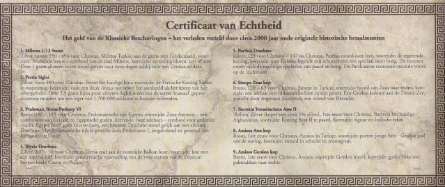 Les Indos - Scythes de Rayban35 Numyri19