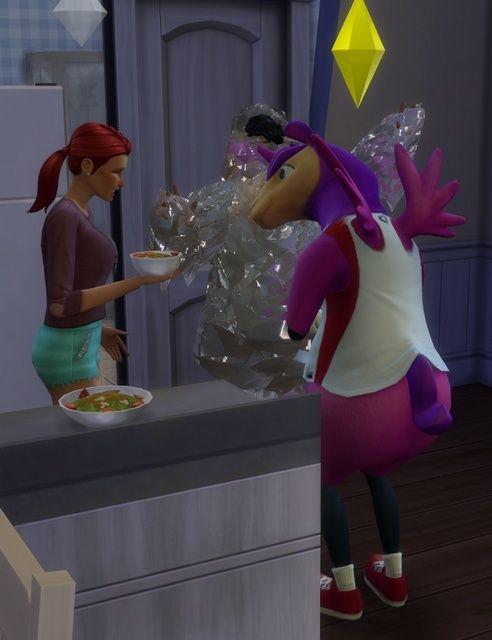 A vos plus belles grimaces mes chers Sims! - Page 29 Ts4_2012