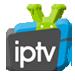 قنوات الـفيد و IPTV