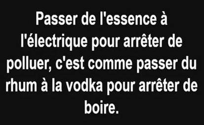 humour - Page 5 04f29910