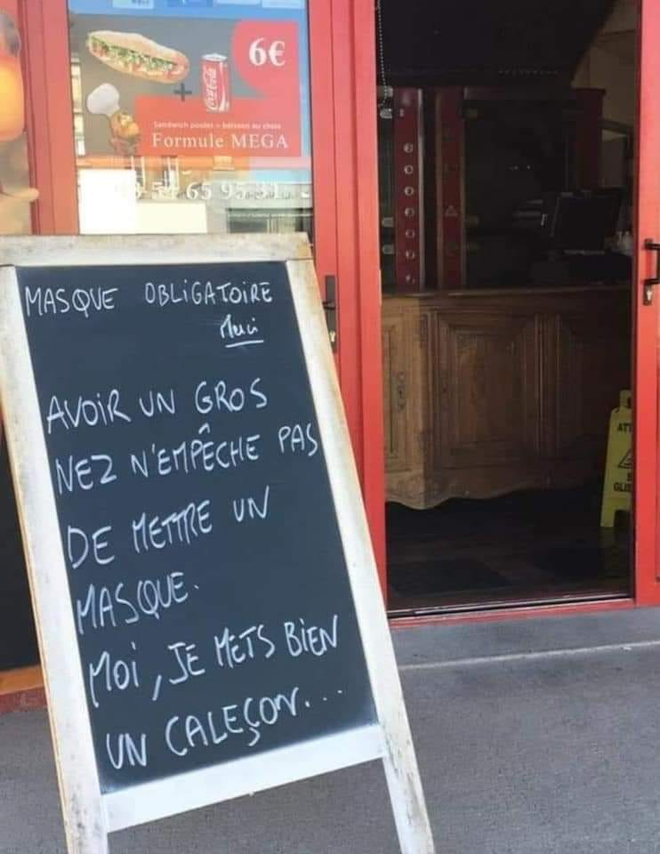 humour - Page 5 11732210