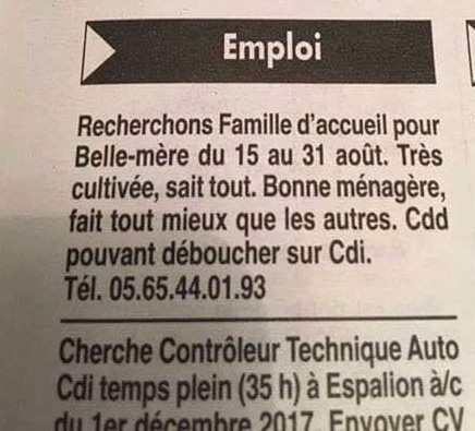 humour - Page 5 11765610