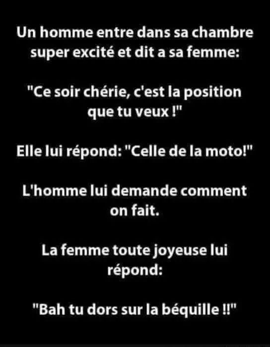 humour - Page 5 11865310