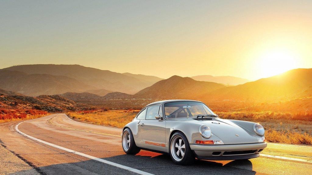 Une Belle photo de Porsche - Page 36 12764710