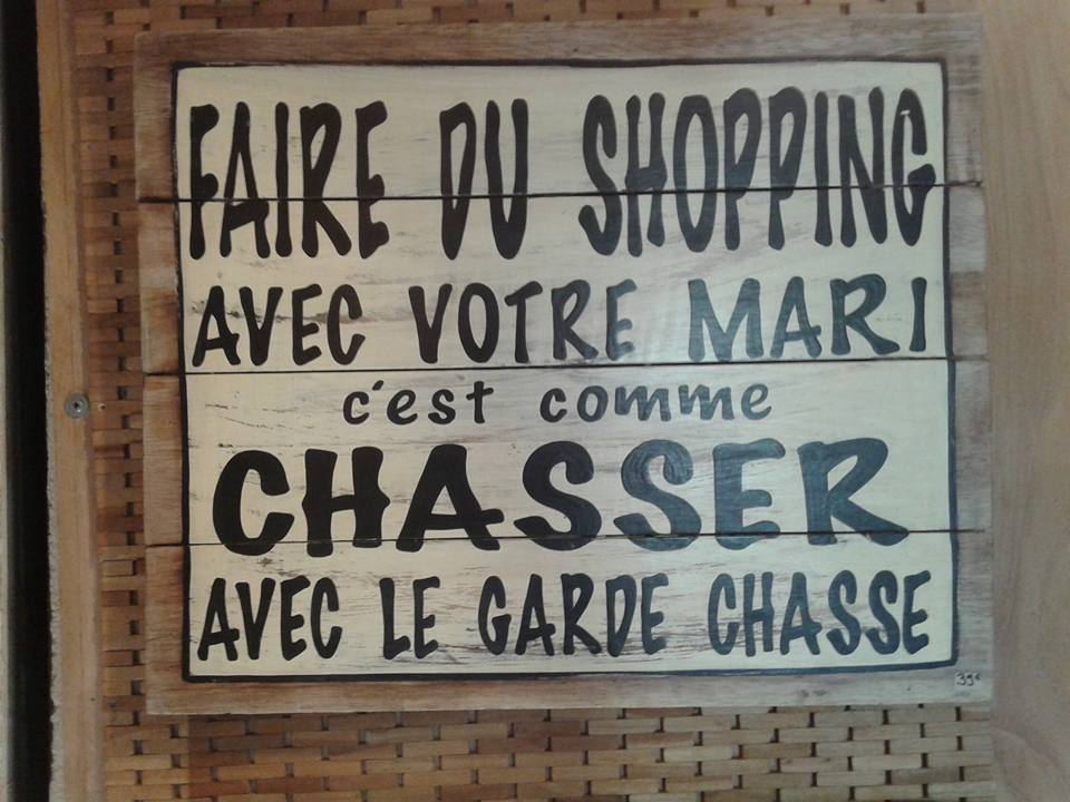 humour - Page 29 13700010
