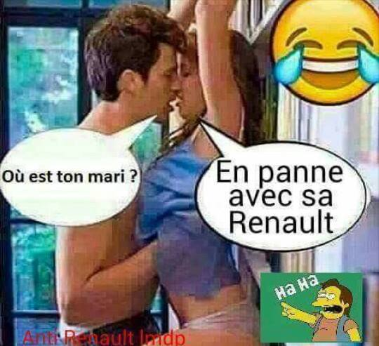 humour - Page 23 14264810