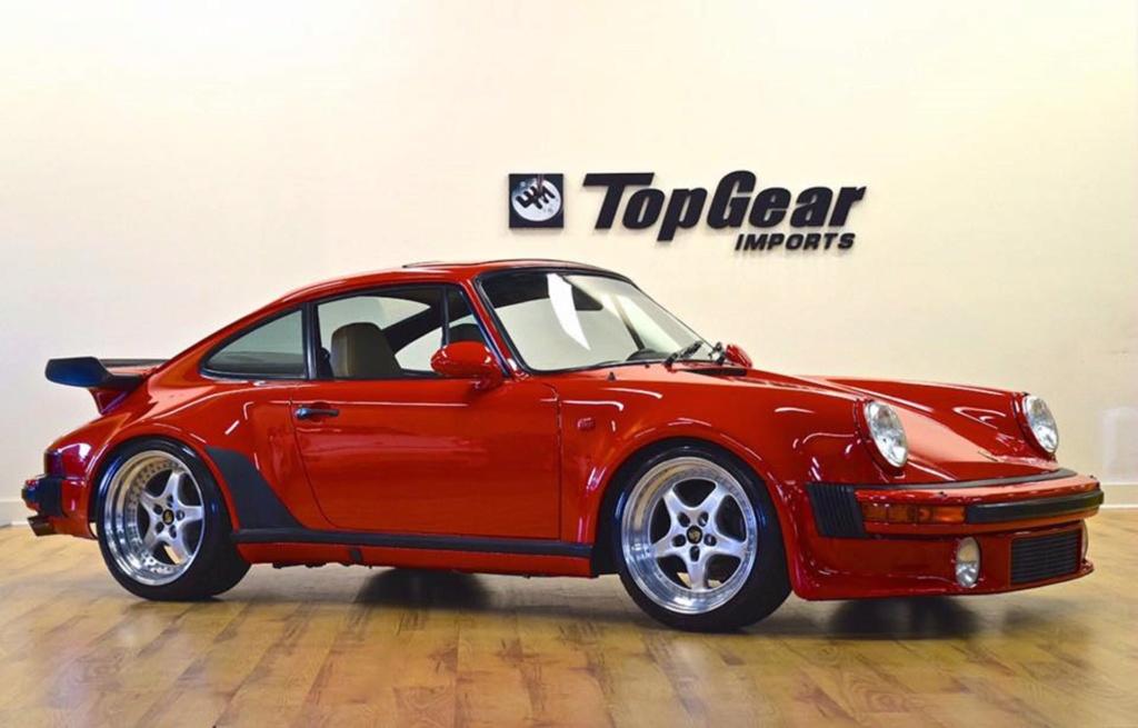 Une Belle photo de Porsche - Page 35 14522912