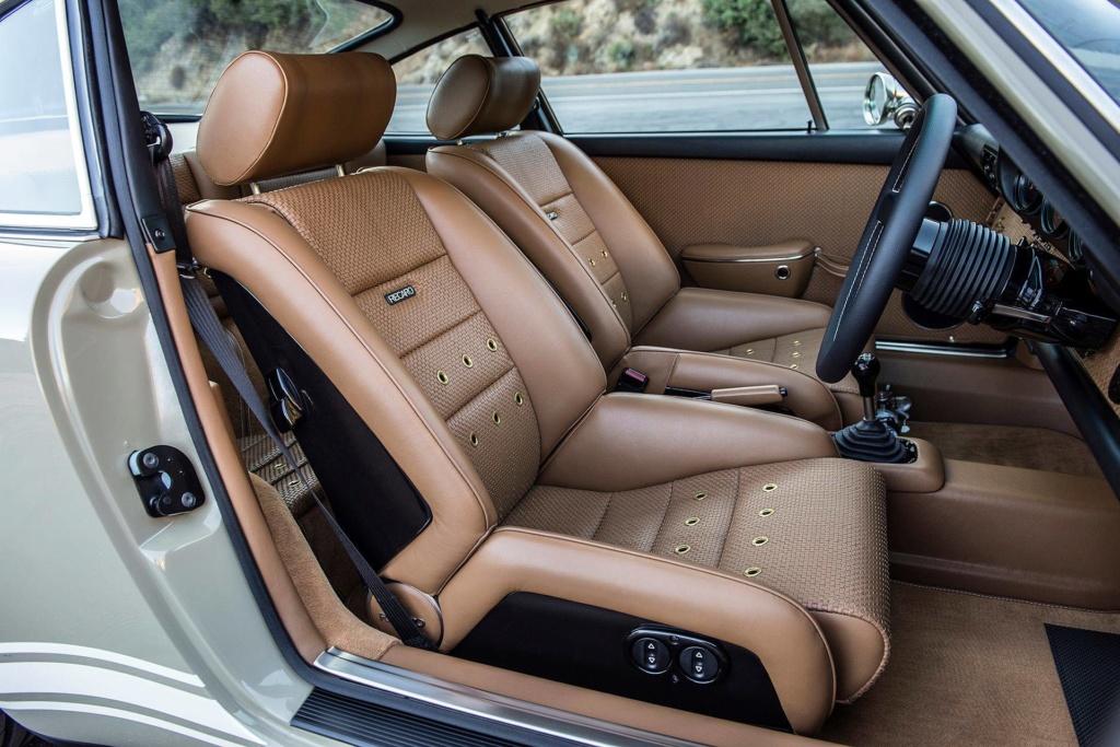 Une Belle photo de Porsche - Page 36 16819110