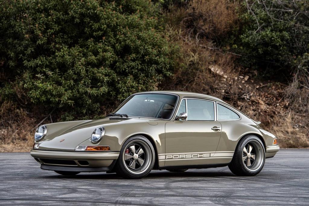 Une Belle photo de Porsche - Page 35 16825710
