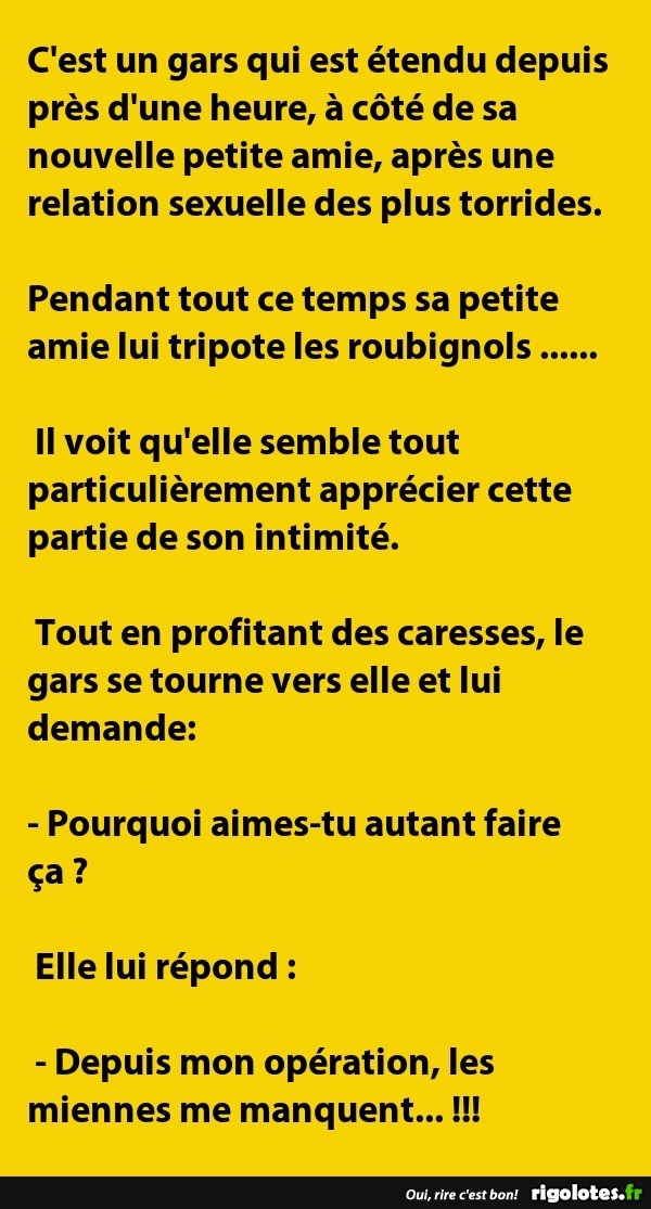 humour - Page 17 20201110