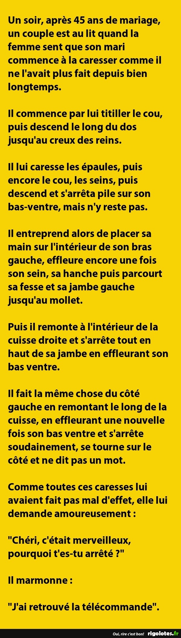 humour - Page 17 20201111