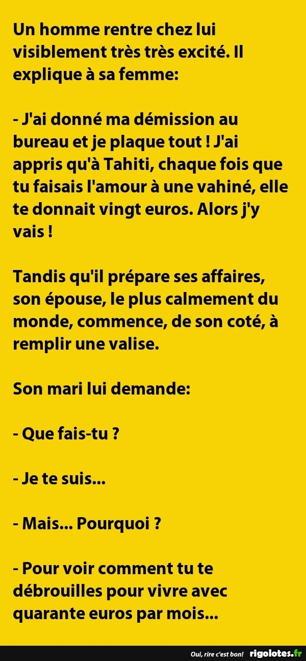 humour - Page 17 20201112