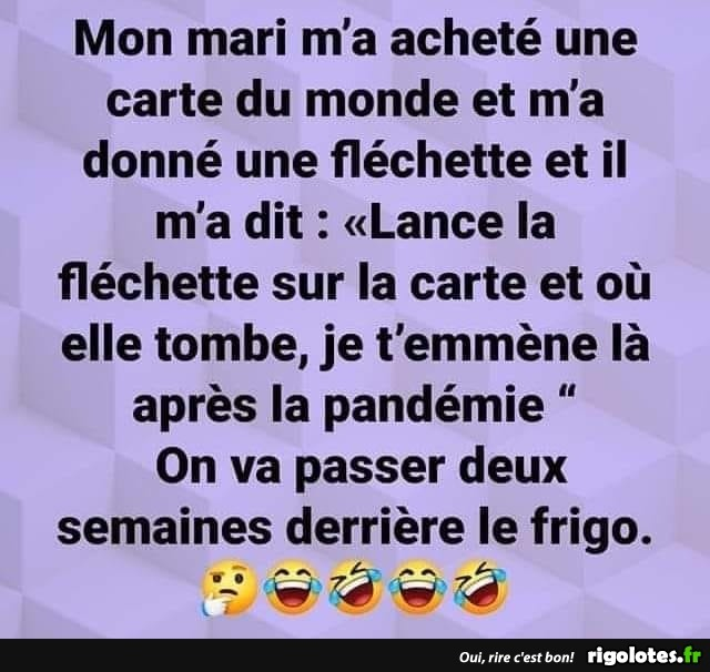 humour - Page 26 20210210