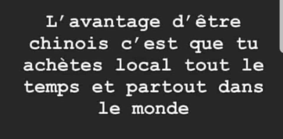 humour - Page 39 21051210