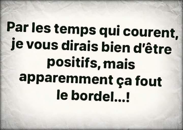 humour - Page 6 22494410
