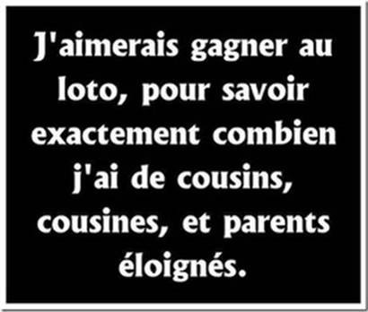 humour - Page 5 2ab8f810