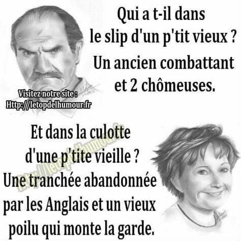 humour - Page 37 31c80910