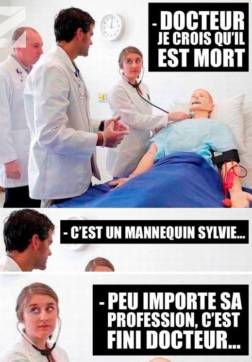 humour - Page 18 3c6c2a10