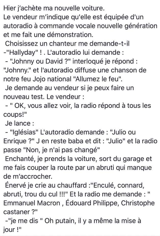 humour - Page 17 49608010