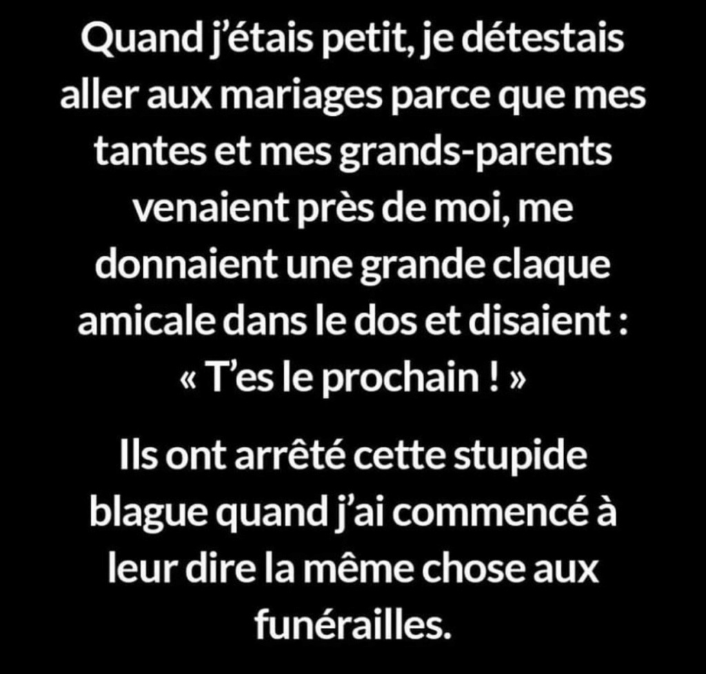 humour - Page 37 5a546210