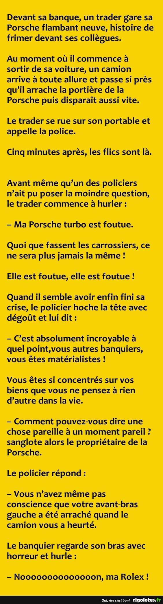 humour - Page 15 5ae91410
