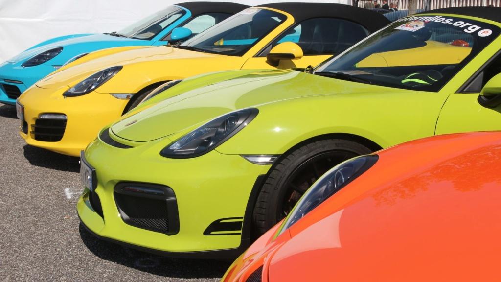 Une Belle photo de Porsche - Page 35 61346510