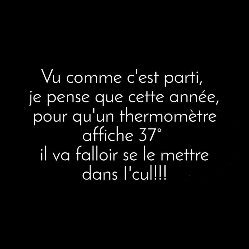 humour - Page 7 66625310