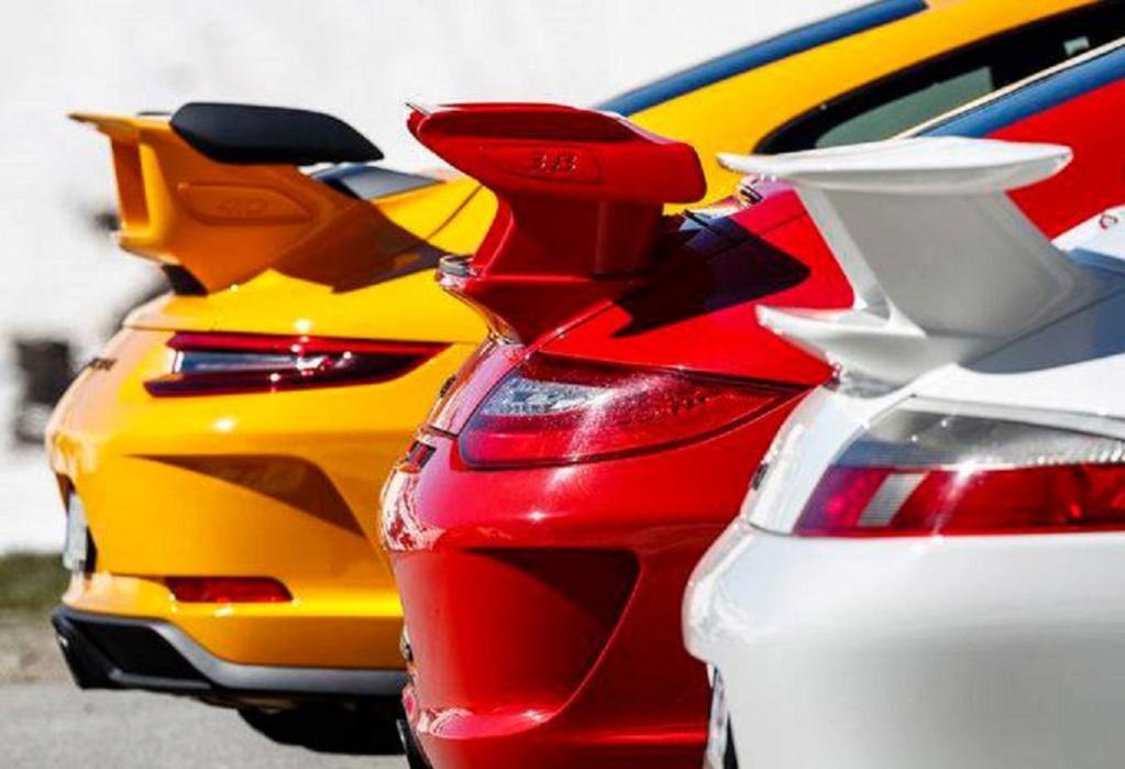 Une Belle photo de Porsche - Page 35 67774710