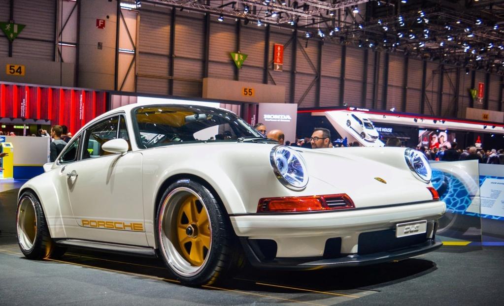 Une Belle photo de Porsche - Page 35 69510410