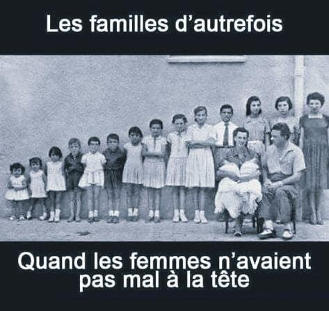 humour - Page 6 6df73f10
