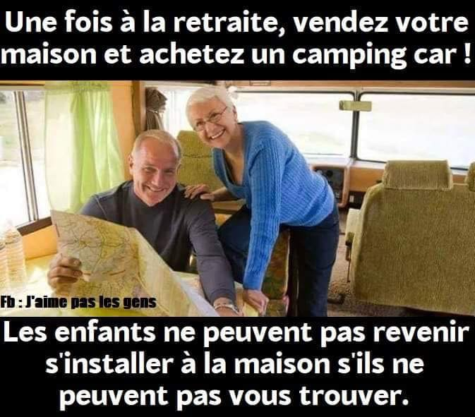 humour - Page 28 72696610