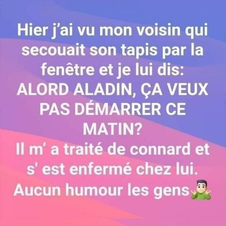 humour - Page 39 74acac10