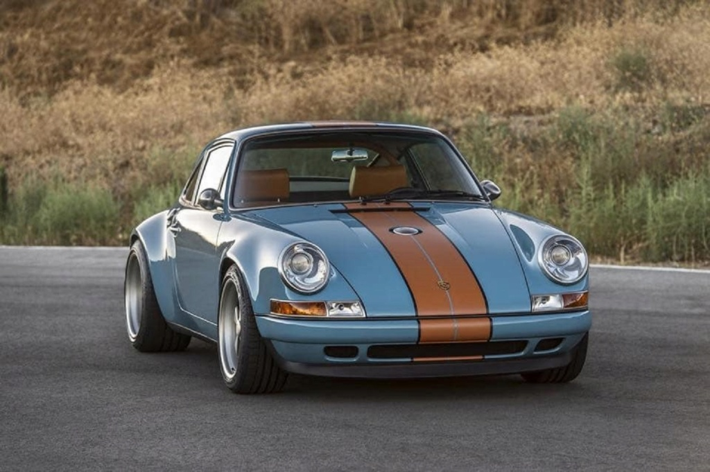 Une Belle photo de Porsche - Page 35 78621410