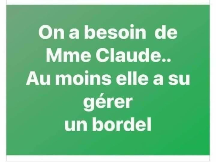 humour - Page 25 79bdd110