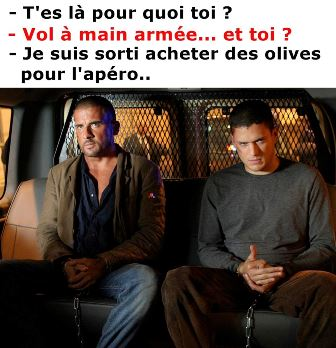 humour - Page 34 90246710