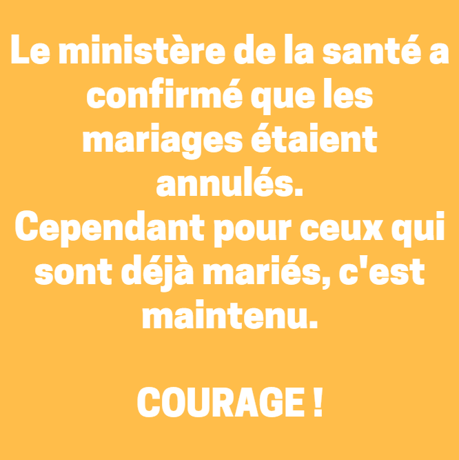 humour - Page 34 90280410