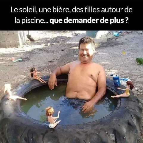 humour - Page 36 90987110